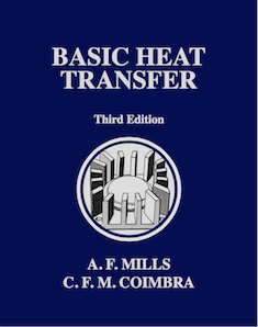 BHT_Cover_Final